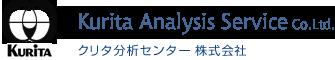 Kurita Analysis Service Co.Ltd.