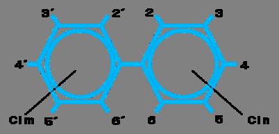 PCB構造